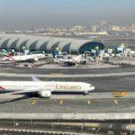 الرئيس التنفيذي: مطار دبي يستهدف استقبال 56 مليون راكب العام المقبل