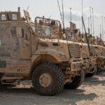 آلاف القتلى ومليارات الدولارات.. الحصاد المر لحرب الأطلسي في أفغانستان