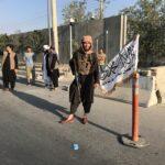 متحدثة: ألمانيا لا تعتزم إعادة فتح سفارتها في كابول قريبا