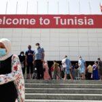 الرئيس التونسي يقرر إلغاء حظر التجول في البلاد