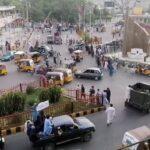 البنتاجون: رحلات إجلاء أمريكية من كابول ستهبط في ألمانيا اليوم