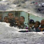 «أم الألف طفل».. قلقة على أيتام أفغانستان بعد سيطرة طالبان