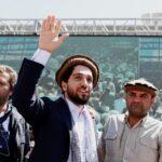 القائد الأفغاني أحمد مسعود: لا نريد حربا مع طالبان لكننا سنقاوم الغزو