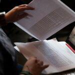 تراجع طلبات إعانة البطالة الأمريكية لأدنى مستوى في 17 شهرا