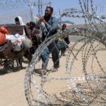 باكستان تطالب طالبان بتشكيل حكومة ائتلافية في أفغانستان