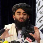 «طالبان» ستسمح للفتيات بالعودة إلى المدارس في أقرب وقت