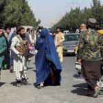 وكالة: طالبان تحظر قص اللحى في ولاية جنوبي أفغانستان