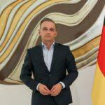 ألمانيا تعيد فتح سفارتها في ليبيا بعد 7 سنوات من الإغلاق