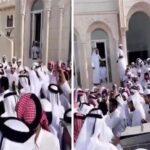 من هي قبيلة «آل مرة» التي تقود الاحتجاجات في قطر؟