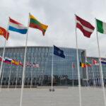 النص الكامل لبيان وزراء خارجية الناتو حول الأوضاع في أفغانستان