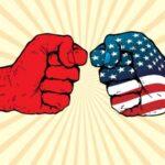 خبير روسي: الصين ترعب أمريكا أكثر فأكثر