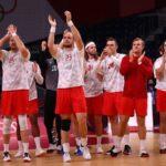 كرة يد.. الدنمارك تتأهل لنصف نهائي أولمبياد طوكيو