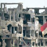 المرصد: مطلوب تدخل عربي لوقف أطماع تركيا وإيران في سوريا