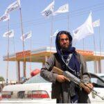 «واتساب» تغلق مجموعة أنشأتها طالبان لتلقي شكاوى الأفغان