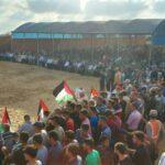 فصائل فلسطينية: لن نقبل بتهويد الأقصى واستمرار حصار غزة