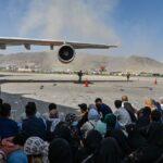مراسلنا: لهذا السبب لم تدخل طالبان إلى مطار كابول
