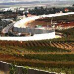 الجيش الإسرائيلي: انطلاق صفارات الإنذار من الصواريخ قرب حدود لبنان