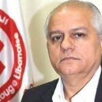 الصليب الأحمر اللبناني: إصابات خطيرة للغاية بين مصابي انفجار صهريج وقود عكار
