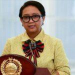 إندونيسيا تحث ميانمار على قبول تعيين مبعوث «آسيان»