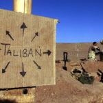 باحث: لهذه الأسباب لن تسيطر طالبان على كابول