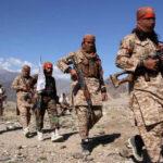طالبان تسهّل وصول حاملي الجوازات الأميركية إلى مطار كابول