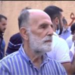 «المؤتمر الوطني للإنقاذ» يستعد للتصعيد في ذكرى انفجار مرفأ بيروت