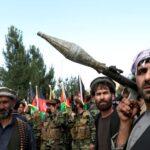 طالبان تقترب من العاصمة الأفغانية بعد السيطرة على غزنة