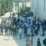 4 عائلات مقدسية تستأنف أمام محاكم الاحتلال ضد قرار تهجيرهم في الشيخ جراح