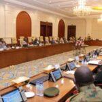 عضو بمجلس السيادة: السودان بحاجة لتحديد موعد جديد لتسليم السلطة للمدنيين