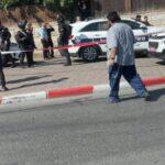 مستوطن يصيب شابا مقدسيا في الشيخ جراح