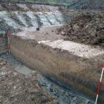 سد للمياه في هولندا يهدد آثارا رومانية تعود إلى 2000 سنة