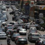 محلل: أزمة المحروقات في لبنان لن تكون الأخيرة