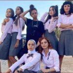 مسلسل «مدرسة الروابي للبنات» يحدث سخطًا في الأردن