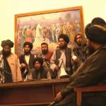جيش أفغانستان ينهار أمام تقدم طالبان.. ما الأسباب؟