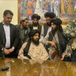 خبراء لـ«الغد»: طالبان ستعجز عن حكم أفغانستان