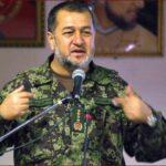 خبير ينفي لـ«الغد» سيطرة بسم الله محمدي على مناطق شمال أفغانستان
