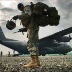 هل تتراجع واشنطن عن سحب قواتها من الشرق الأوسط؟
