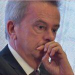 قيادي: حاكم مصرف لبنان تسرع في قرار رفع الدعم عن المحروقات