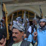أسوشيتد برس: طالبان تقاتل على بُعد 11 كيلومترا جنوب العاصمة الأفغانية