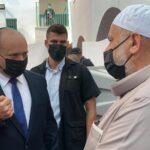 بينيت يحث الأوساط العربية في إسرائيل على تلقي لقاحات كورونا