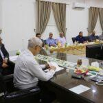 حماس لـ«الغد»: نتشاور مع الفصائل ونتواصل مع الوسطاء لإلزام الاحتلال بتخفيف حصار غزة