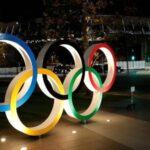 مواجهات قوية للعرب في عاشر أيام الأولمبياد