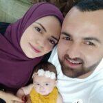 محكمة إسرائيلية تقرر الإفراج عن الأسيرة أنهار الديك