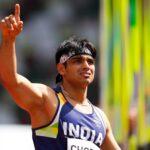 الهندي تشوبرا يبلغ نهائي رمي الرمحفي أولمبياد طوكيو