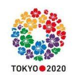 18 إصابة جديدة بفيروس كورونا في أولمبياد طوكيو