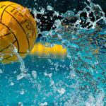 ألعاب طوكيو   أمريكا المرشحة تواجه كندا بدور الثمانية لكرة الماء