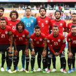 حسام البدري يستدعي 5 محترفين لمعسكر أغسطس