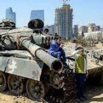 مقتل جنديين أرمينيين في اشتباكات حدودية مع أذربيجان