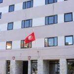 تونس تسعى لإجراء مراجعة عاجلة لاتفاق تجاري مع تركيا
