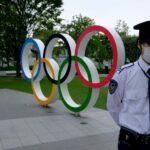 صحيفة: طوكيو تبحث استخدام الملاعب الأولمبية كمنشآت طبية مؤقتة